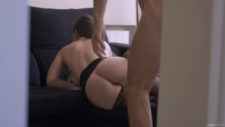 Streaming porn video still #9 from Seduction So Sweet