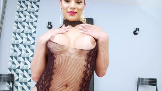 Streaming porn video still #9 from Big Hard and Beautiful