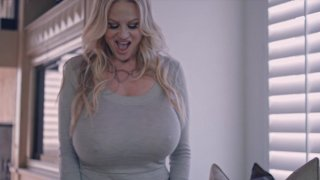 Streaming porn video still #1 from Ms. Madison 5