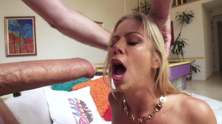 Streaming porn video still #2 from Perverted MILFs Next Door