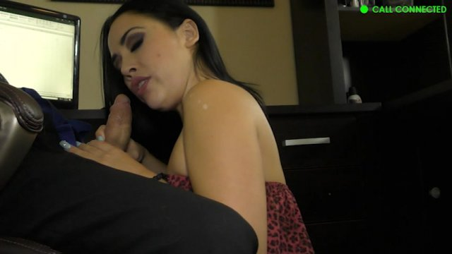 Streaming porn video still #1 from Mean Cuckold POV 2