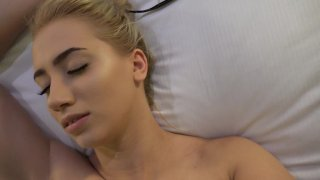 Streaming porn video still #2 from AMK Fuck My Innocence 2