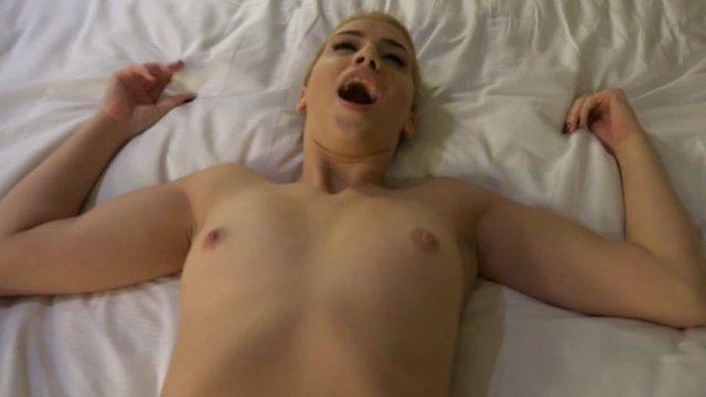 Streaming porn video still #1 from AMK Fuck My Innocence 2