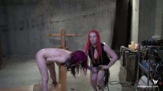 Screenshot #16 from Thank You Mistress, May I Have Another?