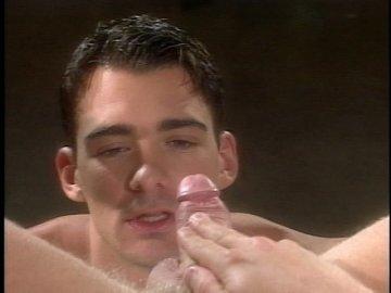 Can look Eric hanson porn