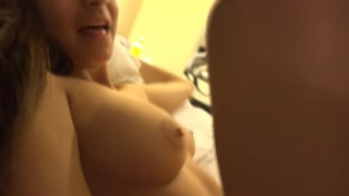 Streaming porn video still #9 from Give Me Your Cream Pie