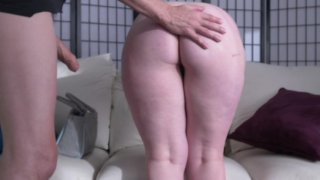 Streaming porn video still #1 from Scale Bustin Babes 69