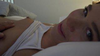 Streaming porn video still #1 from AMK Hardcore #6