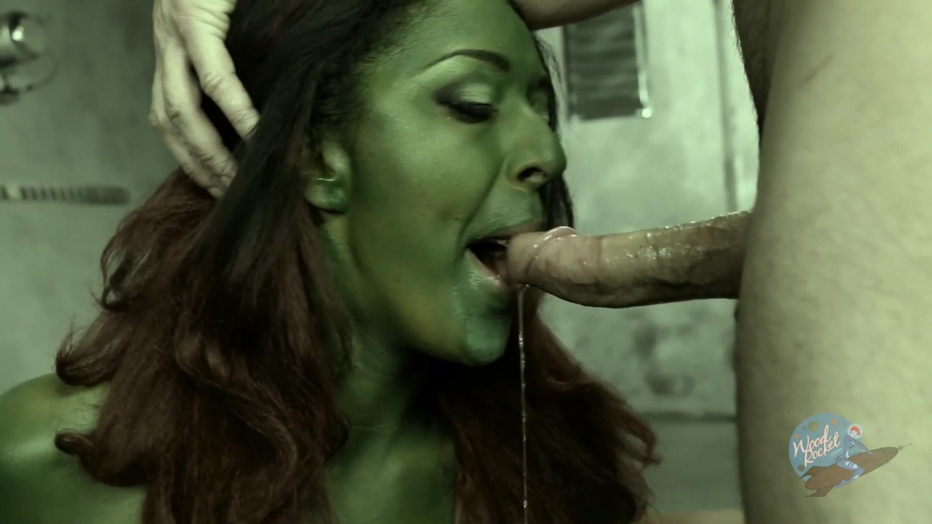 Порно бдсм пила пародия — 5