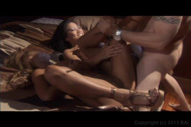 Anazing sex video