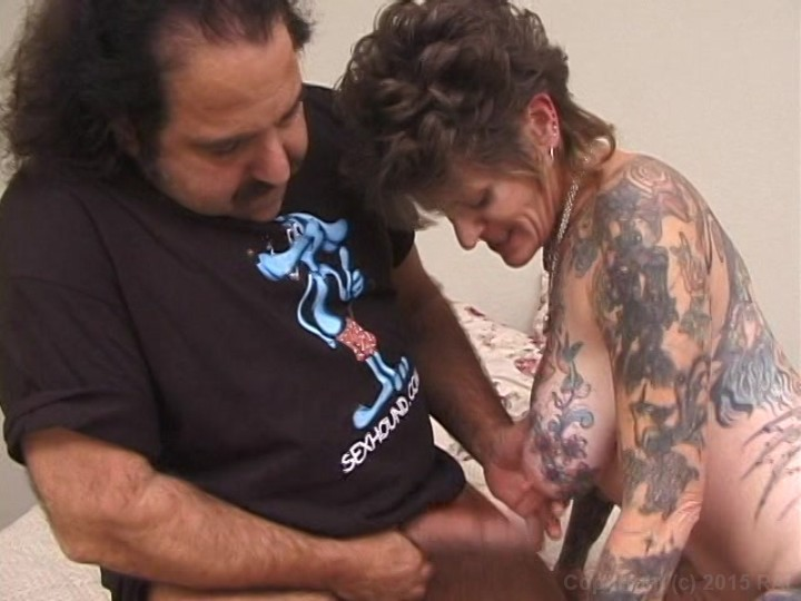Tattoo sue porn