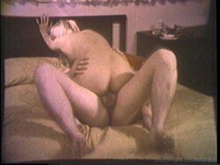 Streaming porn video still #9 from Bedtime All Nighters Vol. 5