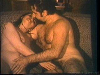 Streaming porn video still #3 from Bedtime All Nighters Vol. 5
