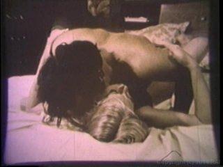 Streaming porn video still #7 from Bedtime All Nighters Vol. 5
