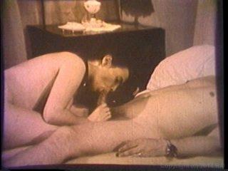 Streaming porn video still #4 from Bedtime All Nighters Vol. 5