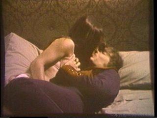 Streaming porn video still #1 from Bedtime All Nighters Vol. 5