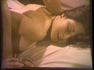 Streaming porn video still #6 from Bedtime All Nighters Vol. 5