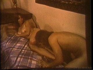 Streaming porn video still #2 from Bedtime All Nighters Vol. 5