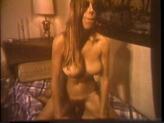 Streaming porn video still #5 from Bedtime All Nighters Vol. 5