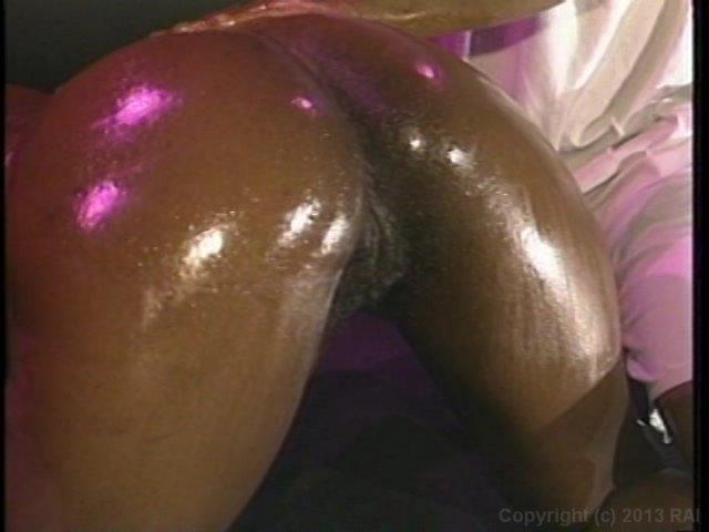 Streaming porn video still #1 from Maternity Nymphos 2