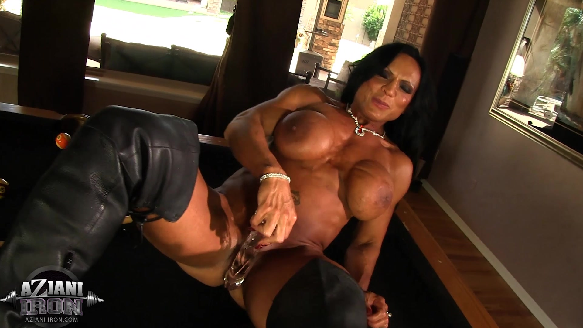Search Results For Muscle Milf