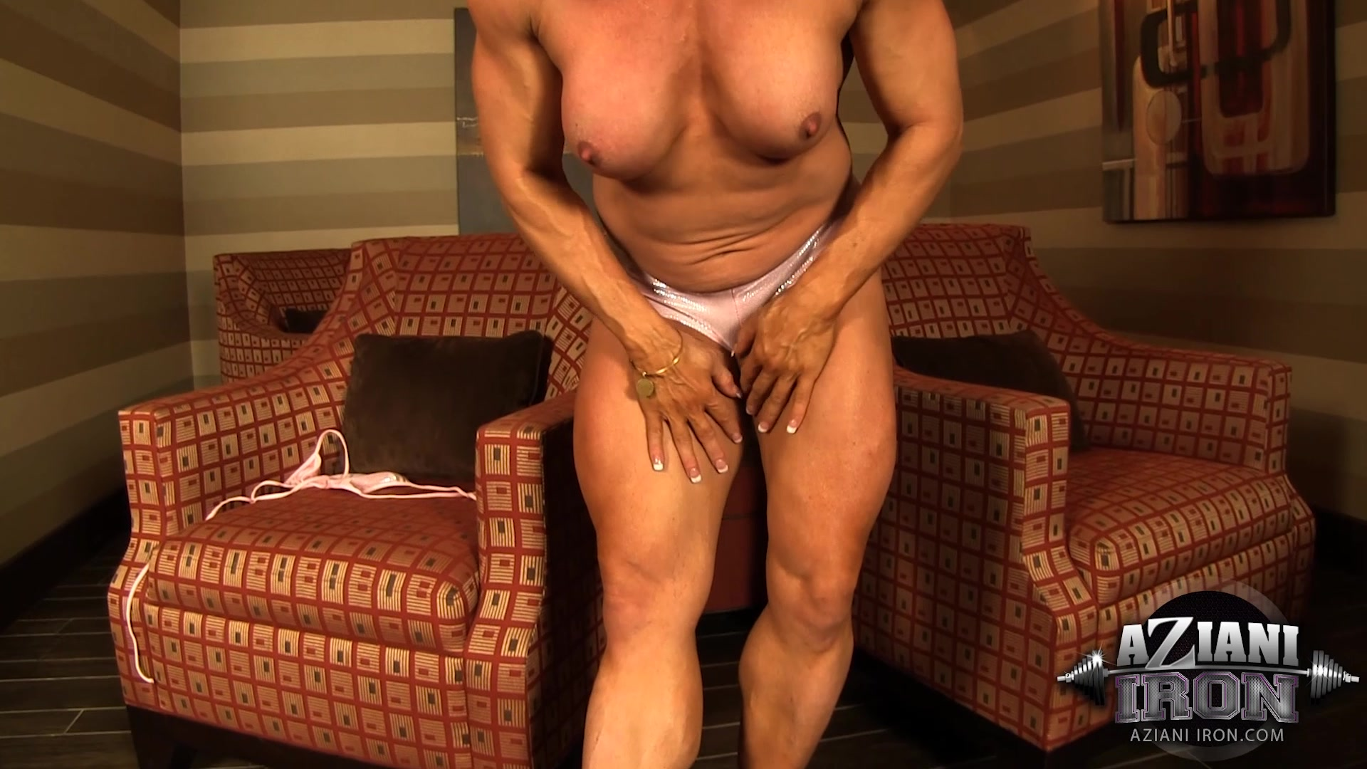 Hot Milf Casting Couch Raw Photo Captures Police