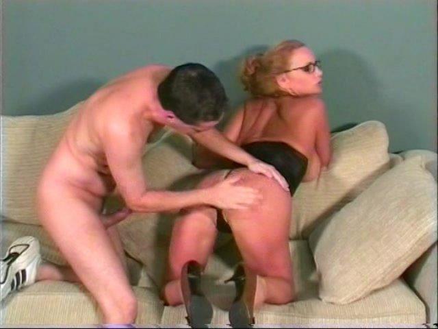 Streaming porn video still #1 from Love Grannys Big Tits
