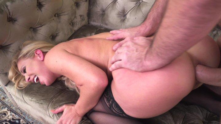 Streaming porn video still #4 from Manuel's Maximum Penetration 4