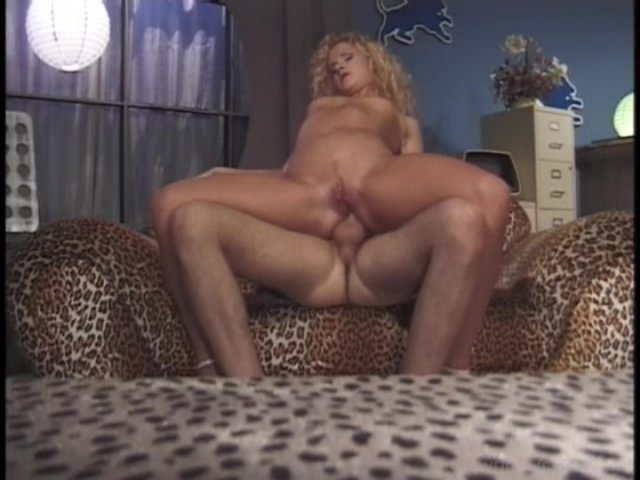 Streaming porn video still #3 from Nice Girls Like Anal Too!