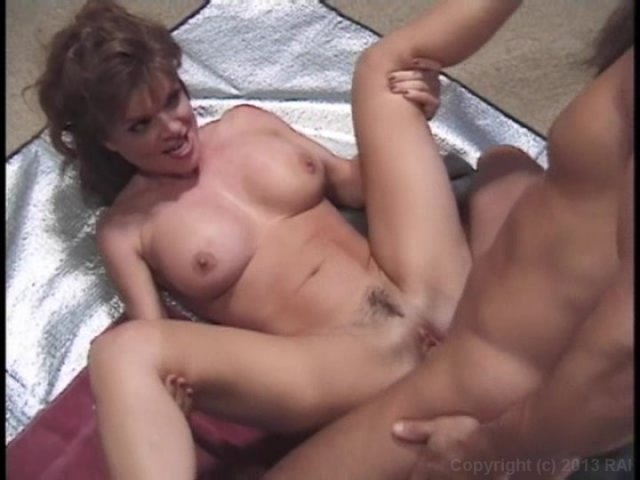 Streaming porn video still #1 from Nice Girls Like Anal Too!