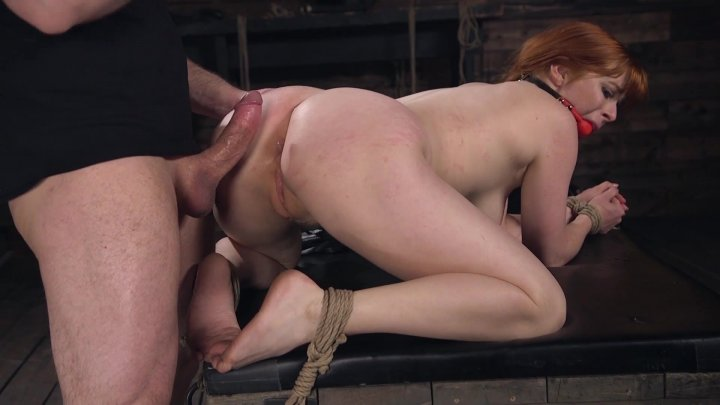 Streaming porn video still #1 from Sex And Submission