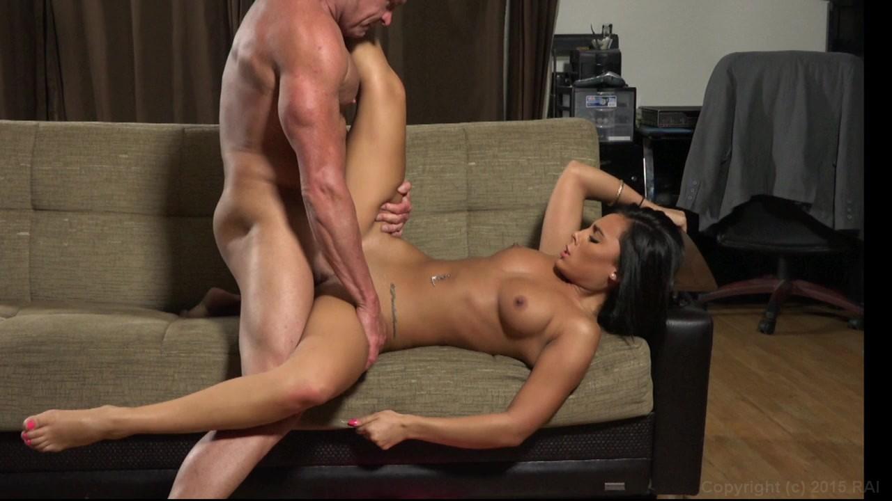 naughty niece porn