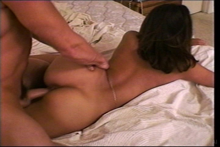 up and cummers 33