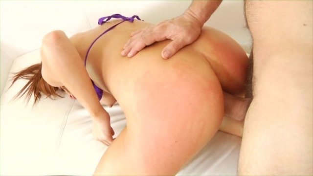 Streaming porn video still #1 from Juicy Asses