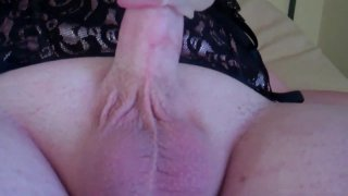 Streaming porn video still #6 from Voluptuous Diva, The