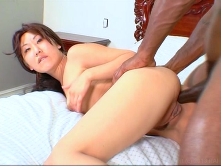 Asian getting anal, amateur massage in toronto