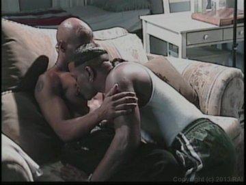 Scene Screenshot 605302_00370