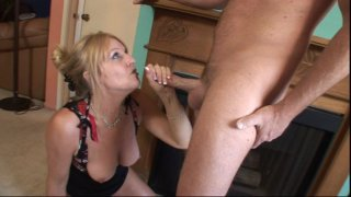 Streaming porn video still #5 from Your Mom's Hairy Pussy #2