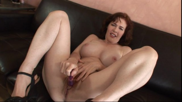 Streaming porn video still #1 from Your Mom's Hairy Pussy #2