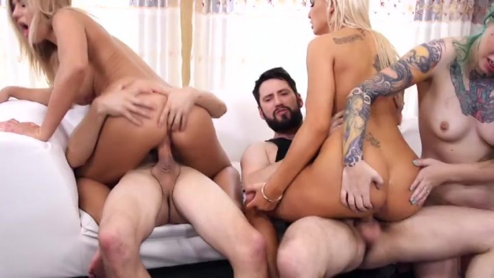 remarkable, valuable gay fucking big dicks very valuable