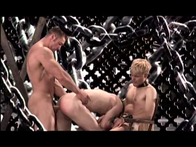 Streaming porn video still #4 from H.M.C.B.