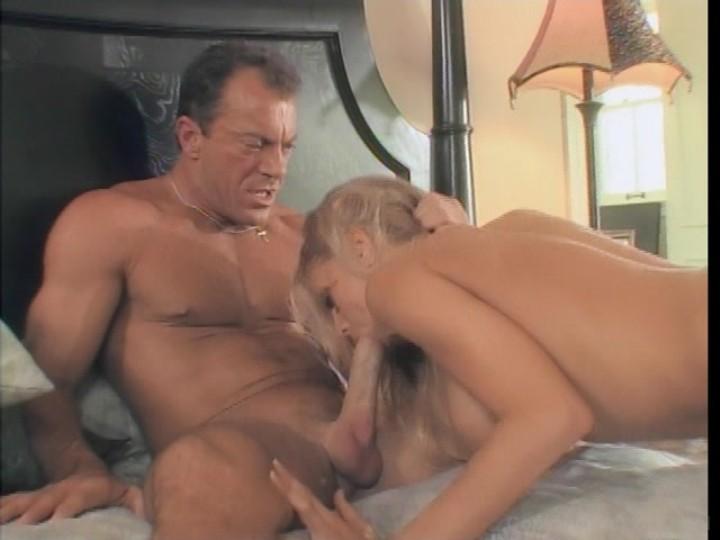 Porn Pics & Moveis Interracial family affairs