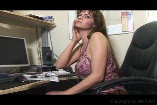 Streaming porn video still #2 from Big Boob Squirting Teachers #4