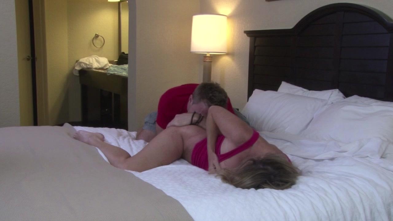 Jodi west massage