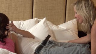 Streaming porn video still #3 from All My Best, Jodi West