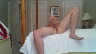 Scene Screenshot 3015322_00760
