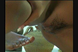 Streaming porn video still #1 from Sole Sistas