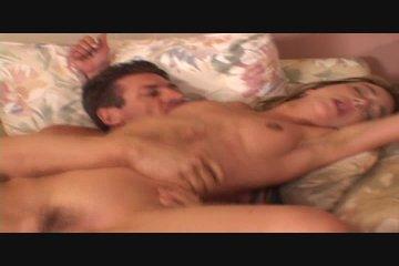 Teen having sex imagefap