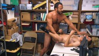 Scene Screenshot 2655331_02370