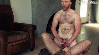 Streaming porn video still #8 from Wet